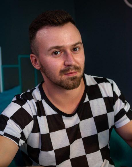 Aleksej Đurđević