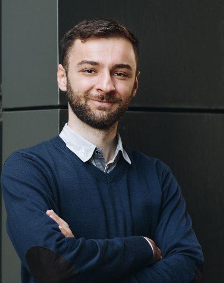 Gradimir Stanković