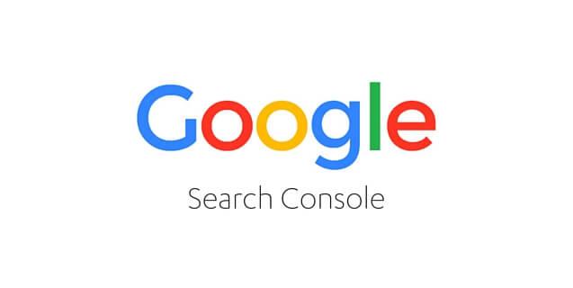 Kako povećati posjetu na sajtu za 257% koristeći Google Search Console?!