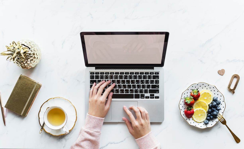 Kako zaraditi novac od bloga? (Korak po korak vodič)