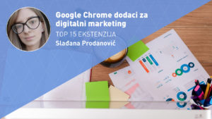 ekstenzije za digitalni marketing