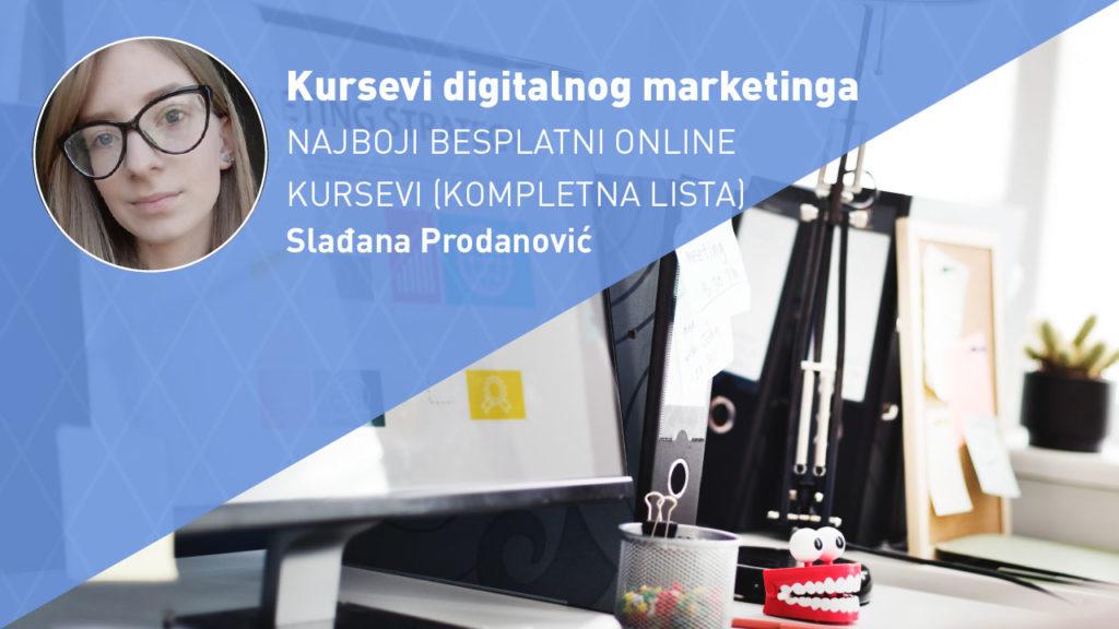 besplatni-online-kursevi-digitalnog-marketinga-moja-digitalna-akademija-sladjana-prodanovic
