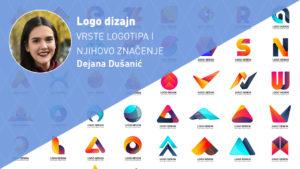 LOGO-DIZAJN-moja-digitalna-akademija-dejana-dusanic