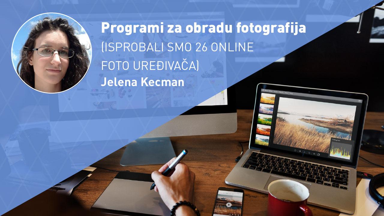 PROGRAMI-ZA-OBRADU-FOTOGRAFIJA-moja-digitalna-akademija-jelena-kecman