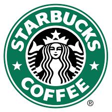 Starbucks amblem