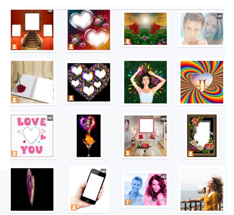 Pixiz program za uređivanje fotografija