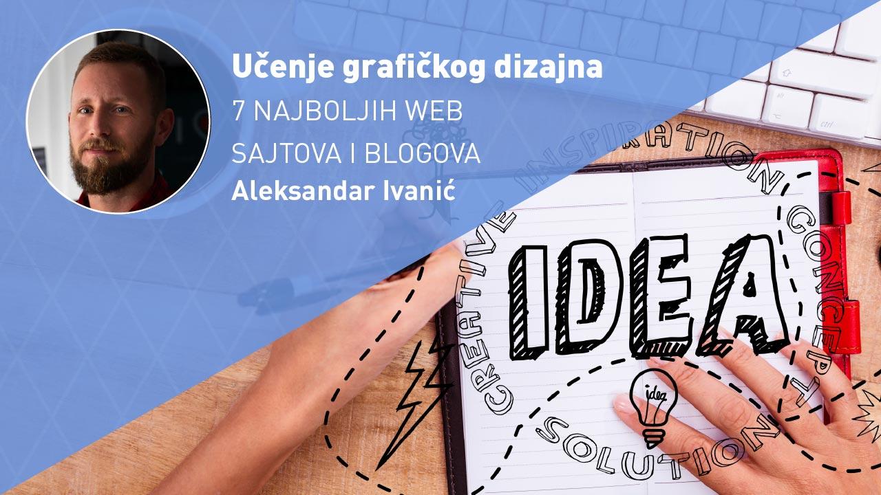 učenje-grafičkog-dizajna-moja-digitalna-akademija-aleksandar-ivanic