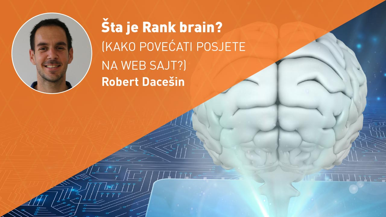 šta-je-rank-brain-moja-digitalna-akademija-robert-dacesin