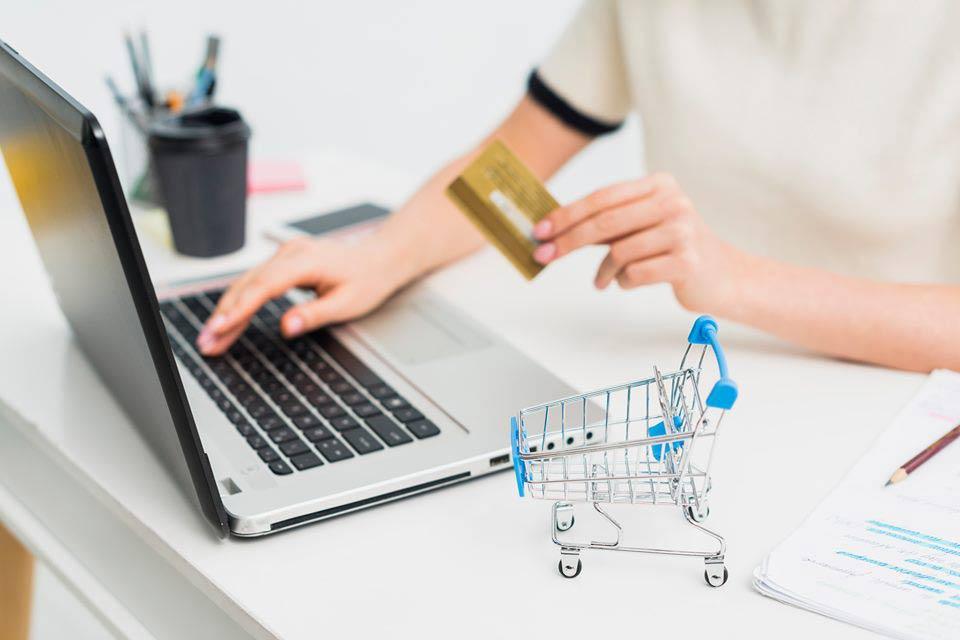 online kupovina trend u digitalnom marketingu