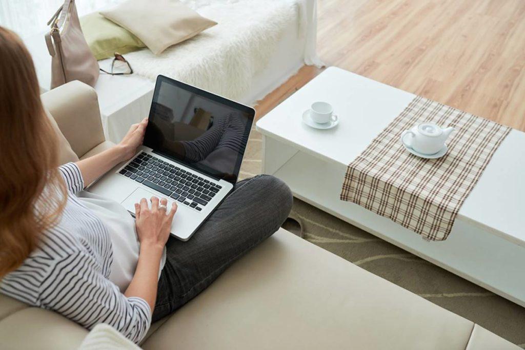influenseri kao trend u digitalnom marketingu