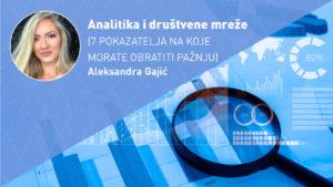 analitika-i-društvene-mreže-moja-digitalna-akademija-aleksandra-egic-gajic