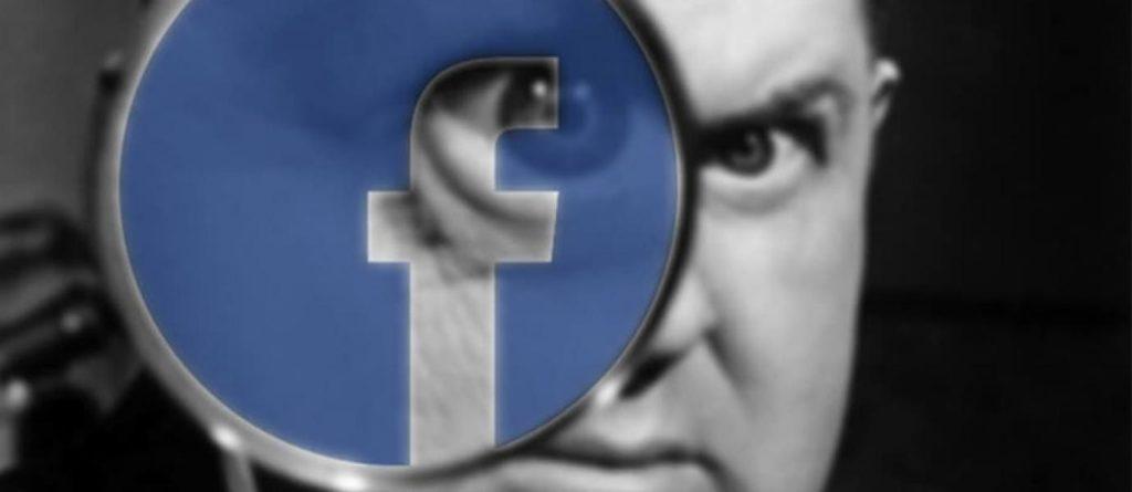 praćenje konkurencije na društvenim mrežama