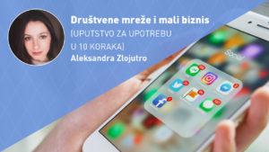 društvene-mreže-i-mali-biznis-moja-digitalna-akademija-aleksandra-zlojutro
