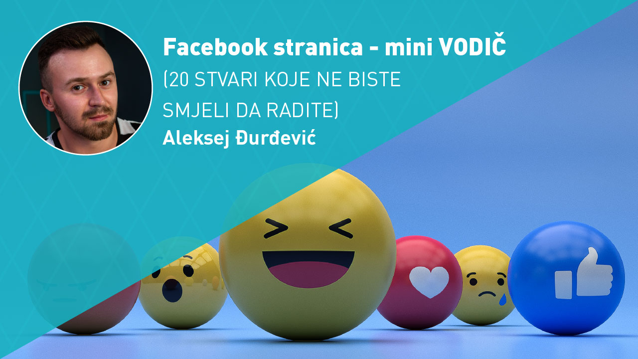 facebook-stranica-mini-vodic-moja-digitalna-akademija-aleksej-djurdjevic