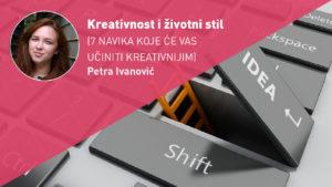 kreativnost-i-zivotni-stil-moja-digitalna-akademija-petra-ivanovic