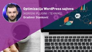 optimizacija-wordpress-sajtova-plugini-i-tehnike-moja-digitalna-akademija-gradimir-stanković