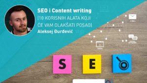 seo-i-content-writing-moja-digitalna-akademija-aleksej-djurdjevic