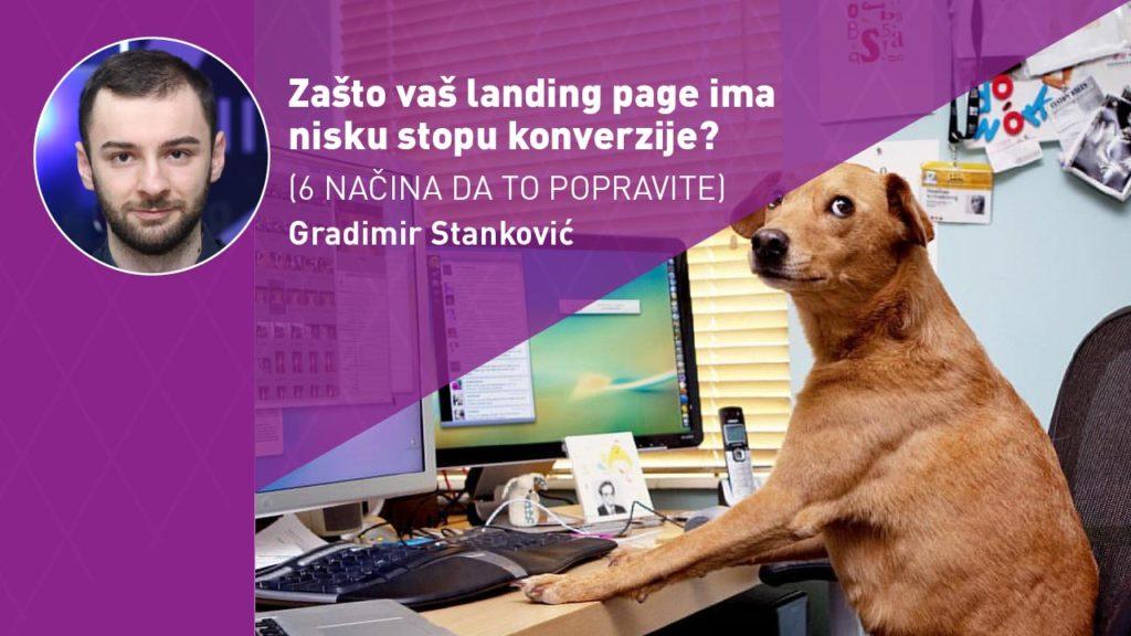 zasto-vas-landing-page-ima-nisku-stopu-konverzije-moja-digitalna-akademija-gradimir-stanković