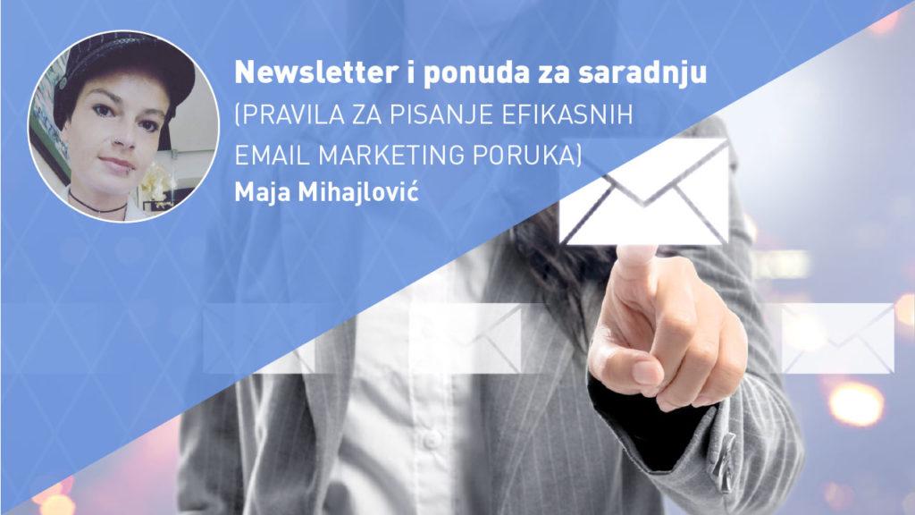 NEWSLETTER-I-PONUDA-ZA-SARADNJU-moja-digitalna-akademija-maja-mihajlović