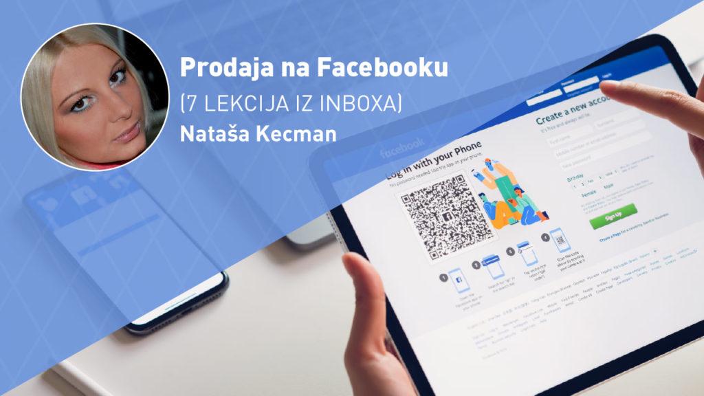 PRODAJA-NA-FACEBOOKU-moja-digitalna-akademija-natasa-kecman