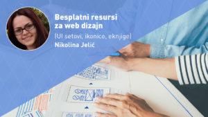 besplatni-resursi-za-web-dizajn-moja-digitalna-akademija-nikolina-jelić