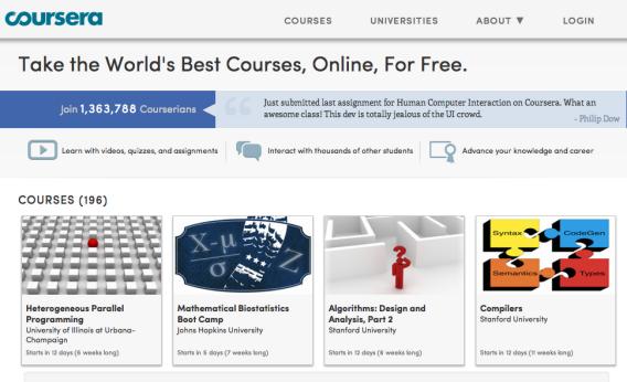 Moja digitalna akademija kursevi