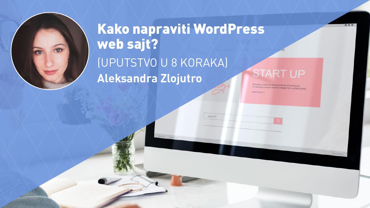 kako-napraviti-wordpress-web-sajt-moja-digitalna-akademija-aleksandra-zlojutro