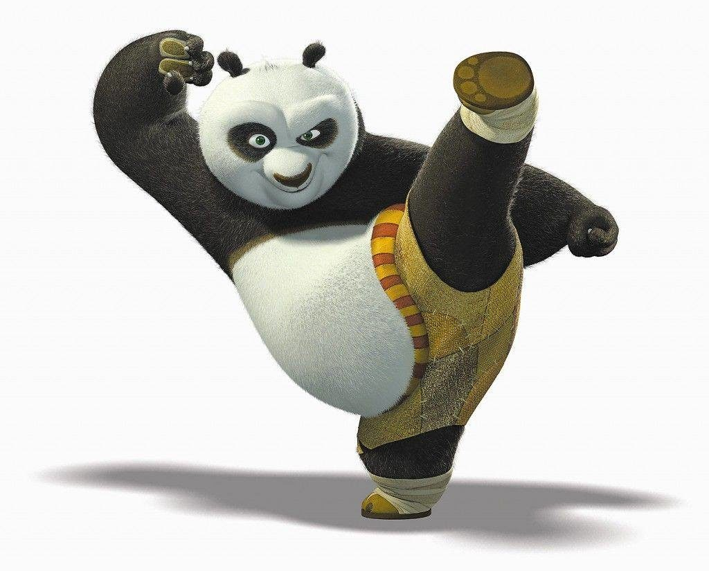 google algoritam panda
