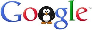pingvin google algoritam