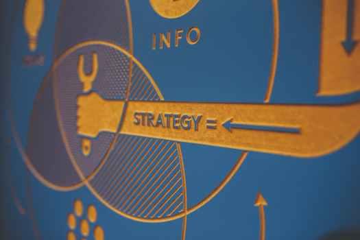strategija optimizacije za pretraživače