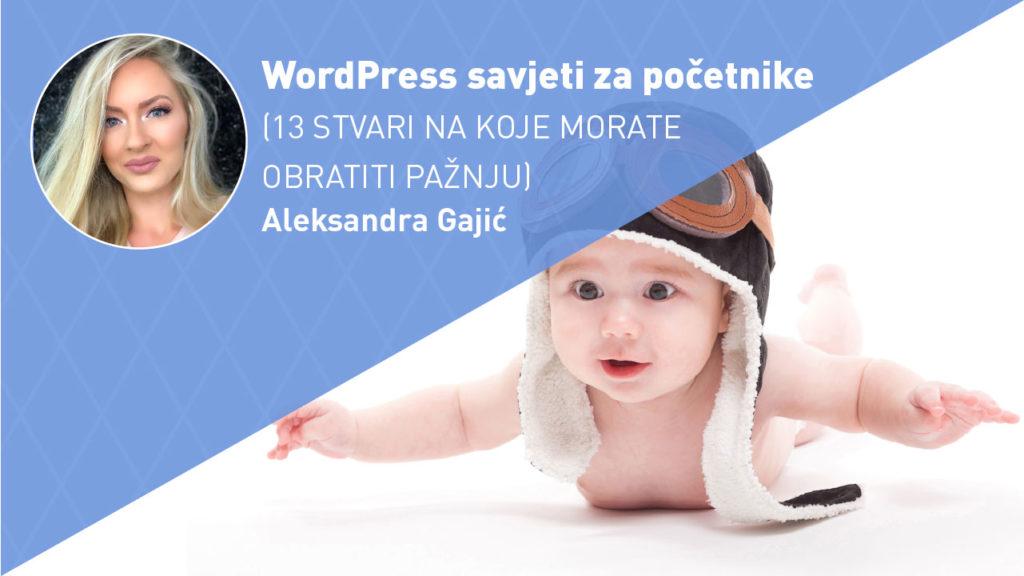 WORDPRESS-SAVJETI-ZA-POCETNIKE-moja-digitalna-akademija-aleksandra-egic-gajic