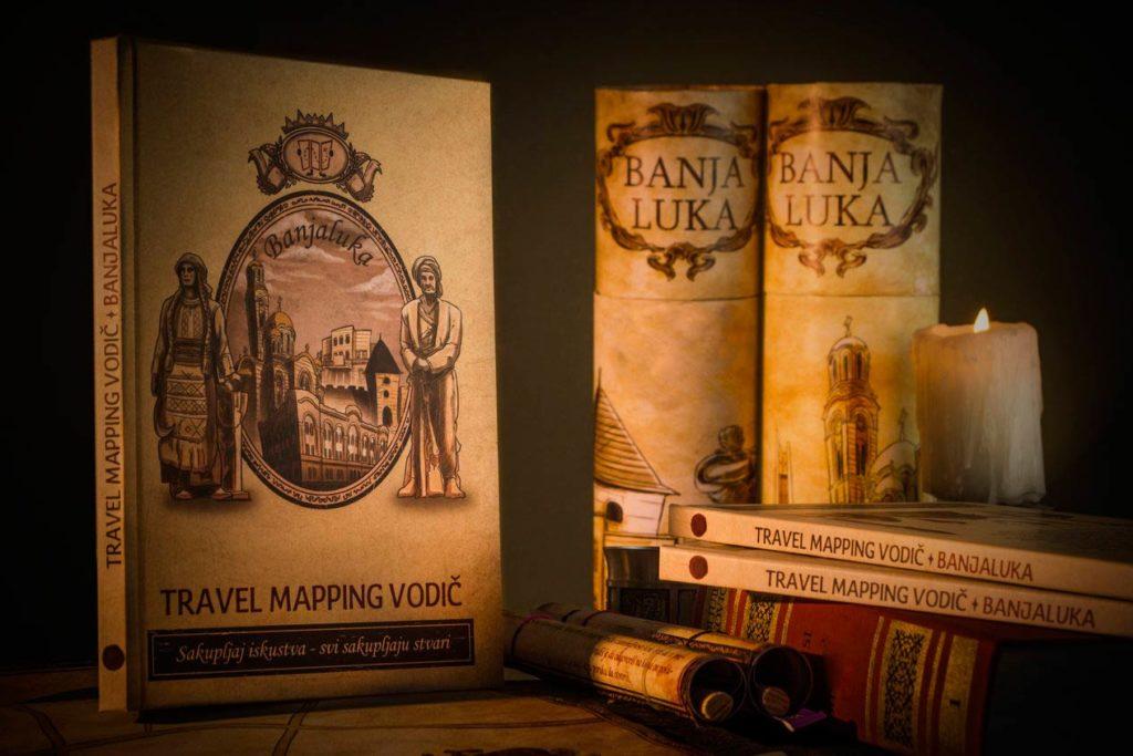 klako zaraditi novac od bloga: kreiranje knjige