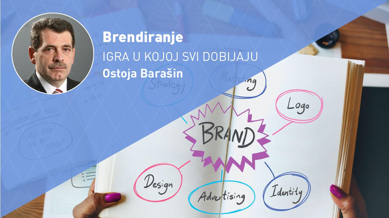 SWOT analiza-moja-digitalna-akademija-ostoja-barasin