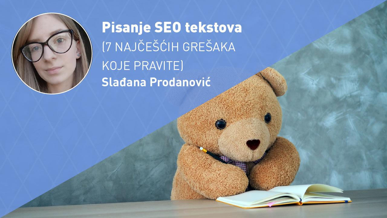 pisanje-seo-tekstova-moja-digitalna-akademija-sladjana-prodanovic