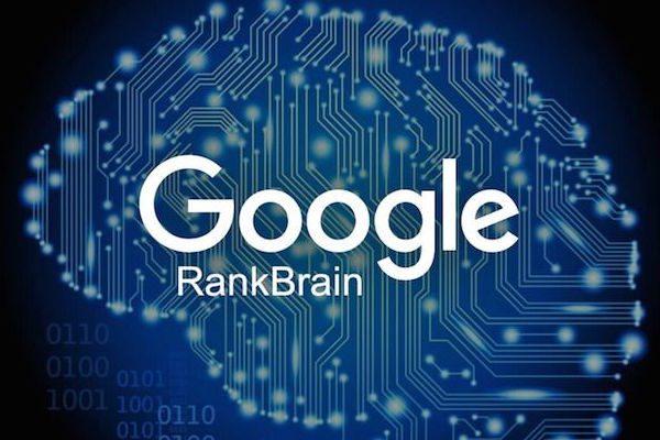 šta je rank brain