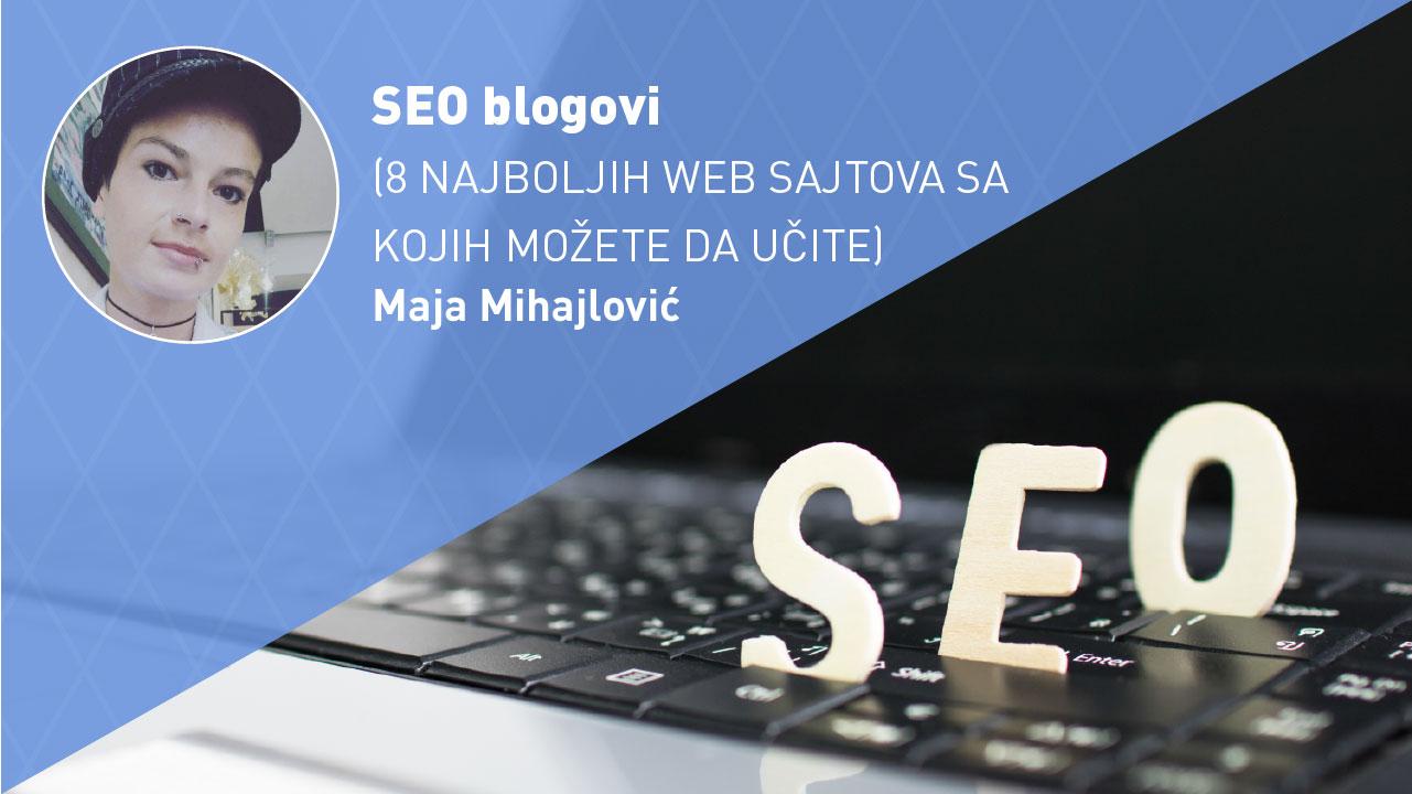seo-blogovi-moja-digitalna-akademija-maja-mihajlović