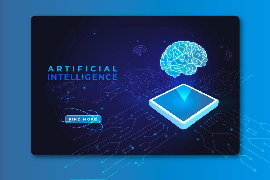 umjetna inteligencija i društvene mreže
