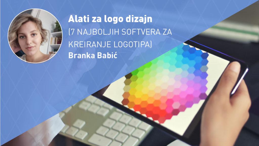 alati-za-dizajn-logotipa-moja-digitalna-akademija-branka-babic
