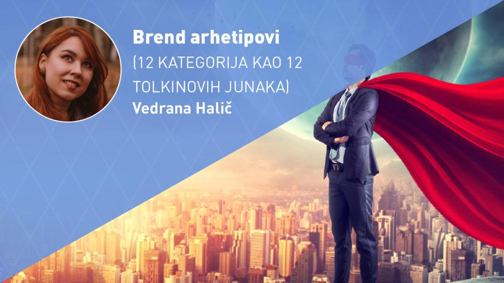 brend-arhetipovi-moja-digitalna-akademija-vedrana-halic