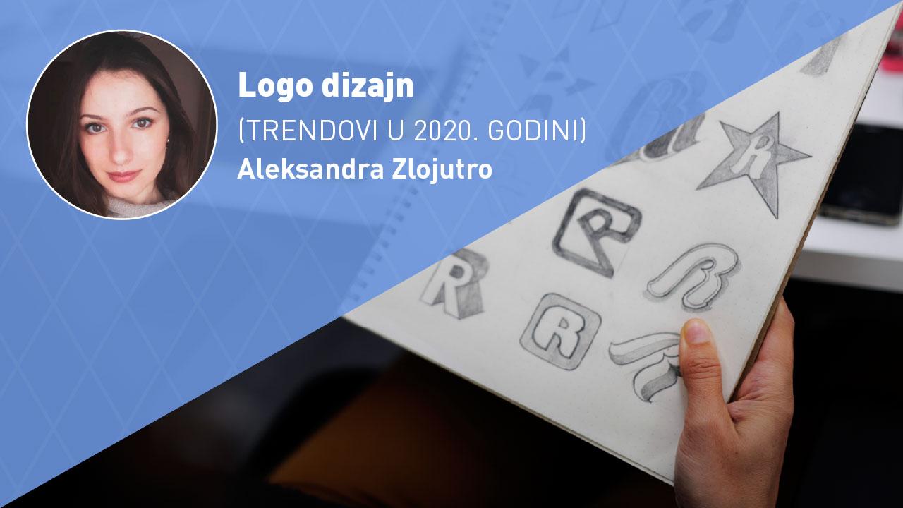 logo-dizajn-trendovi-2020-moja-digitalna-akademija-aleksandra-zlojutro