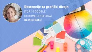 ekstenzije-za-grafički-dizajn-moja-digitalna-akademija-branka-babic