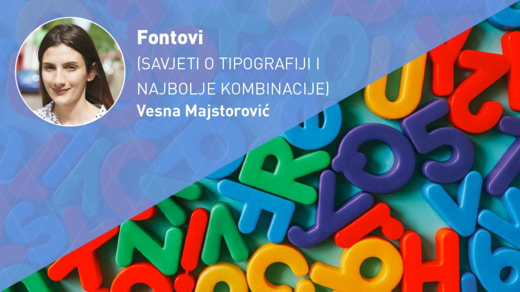 fontovi-savjeti-o-tipografiji-i-najbolje-kombinacije-moja-digitalna-akademija-vesna-majstorovic