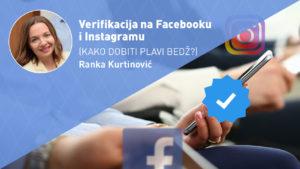 kako-dobiti-plavi-bedž-moja-digitalna-akademija-ranka-kurtinovic