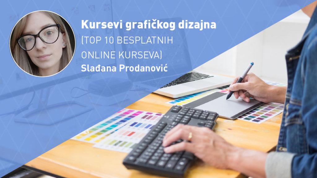 kurs-grafickog-dizajna-besplatno-moja-digitalna-akademija-sladjana-prodanovic