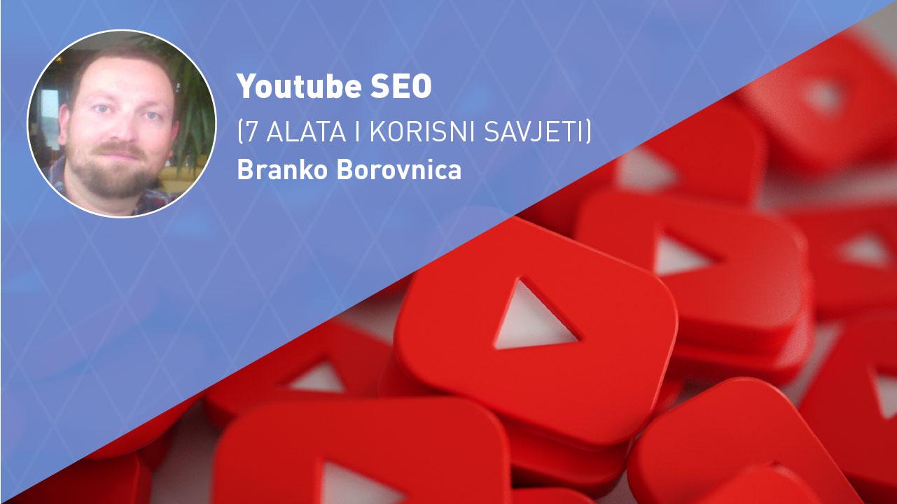 youtube-seo-alati-moja-digitalna-akademija-branko-borovnica