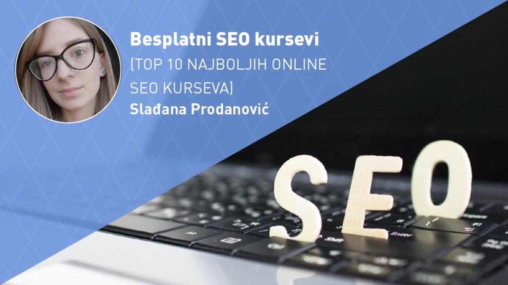 besplatni-seo-kursevi-online-moja-digitalna-akademija-sladjana-prodanovic