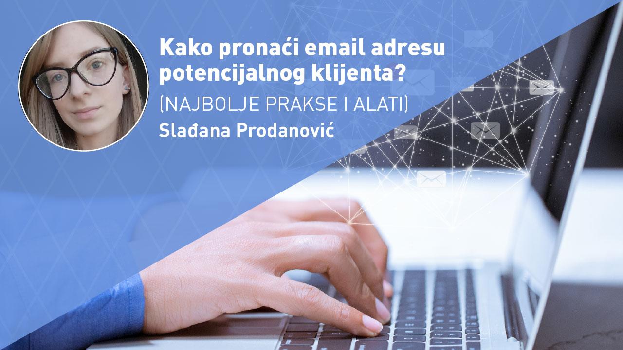 kako-pronaći-email-adresu-potencijalog-klijenta-ili-saradnika-moja-digitalna-akademija-sladjana-prodanovic