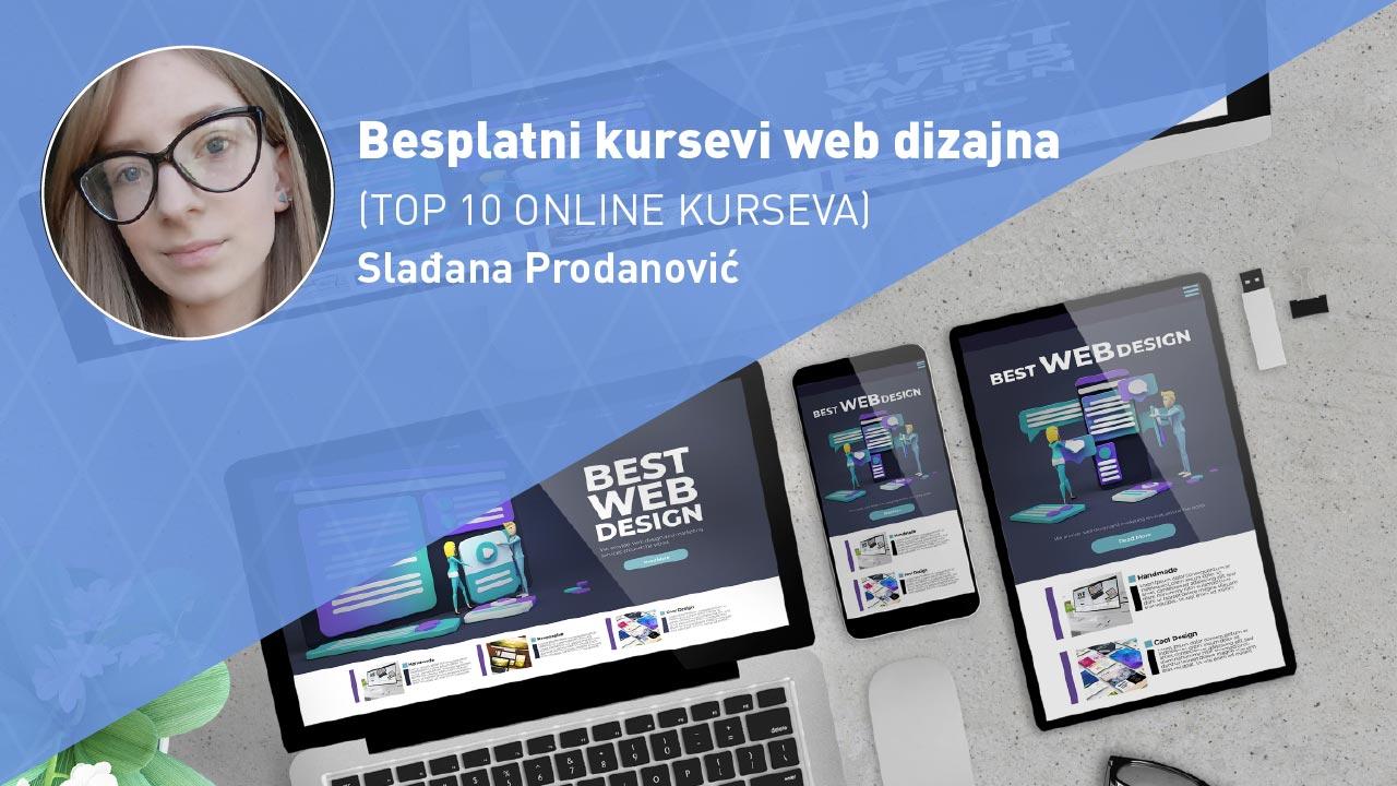 besplatni-onlie-kursevi-web-dizajna-moja-digitalna-akademija-sladjana-prodanovic