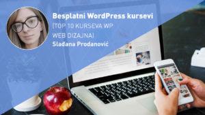 besplatni-wordpress-kursevi-web-dizajna-moja-digitalna-akademija-sladjana-prodanovic