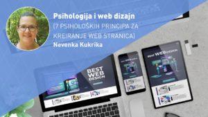 psihologija-i-web-dizajn-moja-digitalna-akademija-nevenka-kukrika